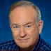 Bill O'Reilly's Twitter Profile Picture