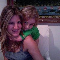 Paige Tolmach | Social Profile
