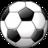 ukrainefootball