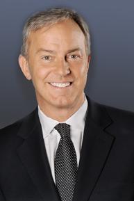 Mark Mullen Social Profile