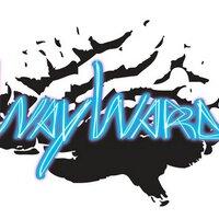 WaywardOnline