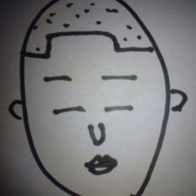 山田カントリー浅井 10/11無限大 | Social Profile