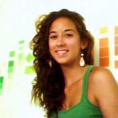 Danielle Jane Ann | Social Profile