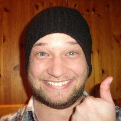 Chris McGreevy | Social Profile