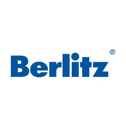 Berlitz Ankara  Twitter Hesabı Profil Fotoğrafı