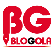 EG_Blogola Social Profile