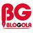 @EG_Blogola
