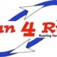 fun4run