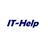 IT_Help_jp