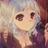 The profile image of CobraMk_III
