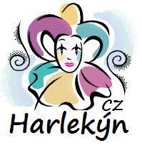 HarlekynCZ