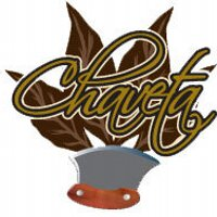 Chaveta Cigars | Social Profile