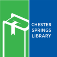 @LibrarySprings