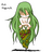 The profile image of Shub_Niggurath_