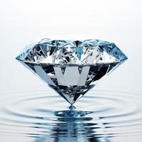 @Diamonds8668