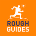Rough Guides's Twitter Profile Picture
