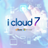 The profile image of icloudseven