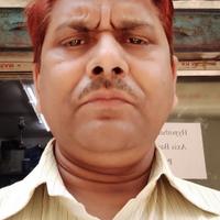 @ArvindK12044764