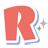 rutile_official