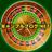 The profile image of gambleblognet