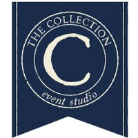 The Collection | Social Profile