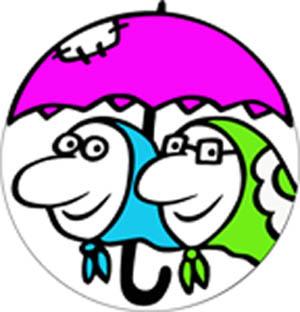 Tola y Maruja Social Profile
