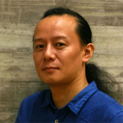 manabu kawada | Social Profile
