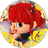 The profile image of yanagi_fukifuki