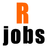 recruiterjobs