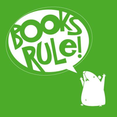 Book Club | Social Profile