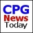 @CPGNews