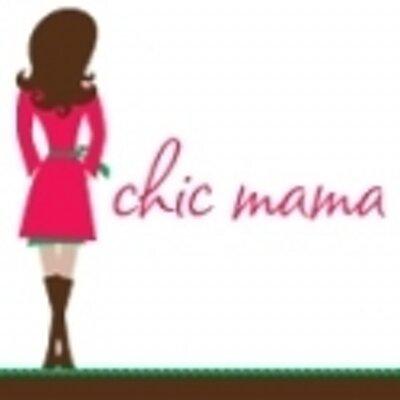 Chic Mama | Social Profile