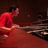 Cristian David | Social Profile