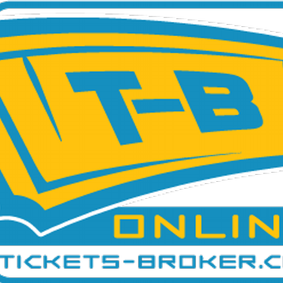 Tickets-Broker.com
