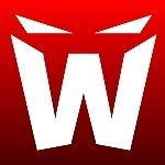 WAPPWOLF | Social Profile