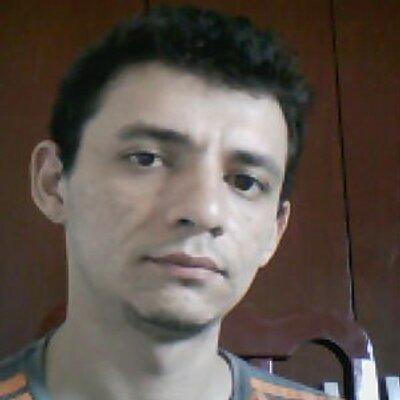 José Alencar Araújo | Social Profile