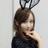 The profile image of minamichan00b