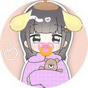 atkun_oO