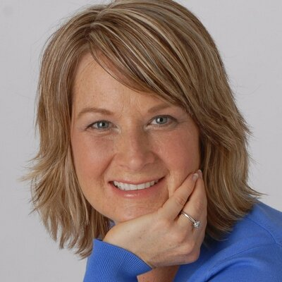 Sheila Ulrich | Social Profile