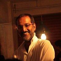 Rohan Sippy | Social Profile