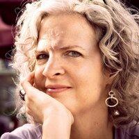 Barbara Searles, HHC | Social Profile