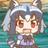 The profile image of salad_to_niku