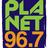 Planet967 profile