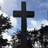 Christ Follower