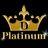 D_PLATINUM_mk