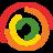 onradio4extra profile
