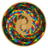 The profile image of himetiti1