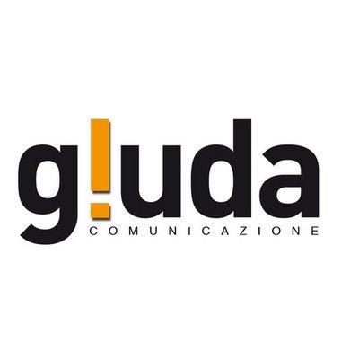 GiuDa Comunicazione