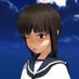 kuro_b_ryona