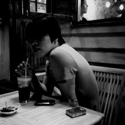 kim, yonghyun | Social Profile